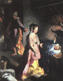 250px-barocci_federico__the_nativity_1597_oil_on_canvas_museo_del_prado_madrid.jpg