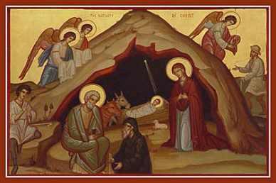 nativity-in-a-cave.jpg