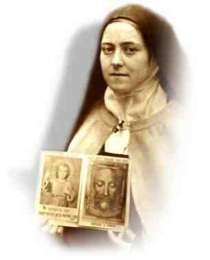 st-therese-with-picture-of-child-jesus.jpg