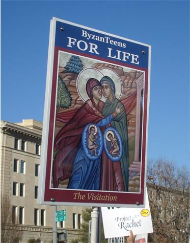 march-for-life-2009-028-373x475