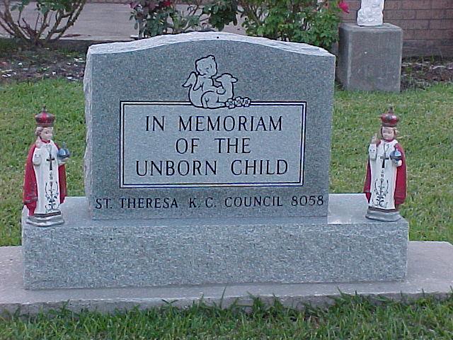 unborn_tomb