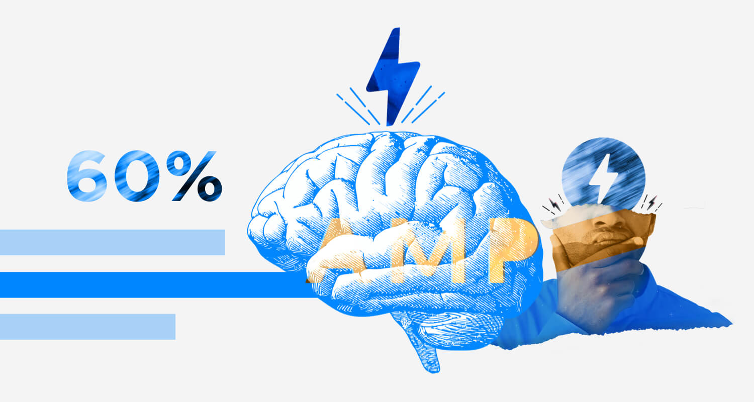 Why marketers should implement AMP