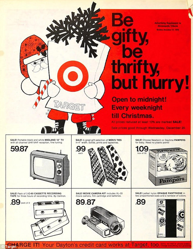 target-full-page-ad