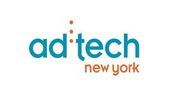 Adtech image