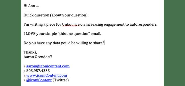 ann-handley-email
