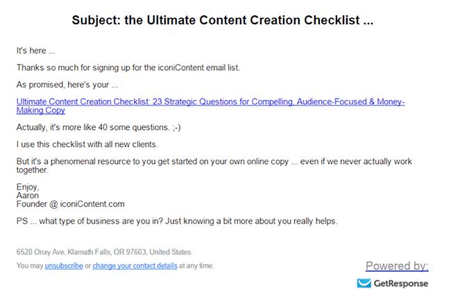 content-creation-checklist