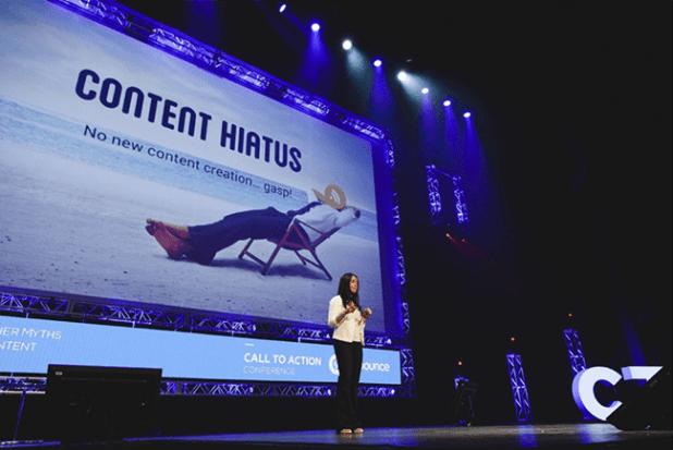 content-hiatus-blog-650