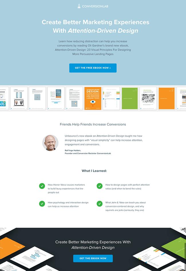 conversion-lab-click-through-landing-page