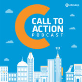 Call to Action cover art