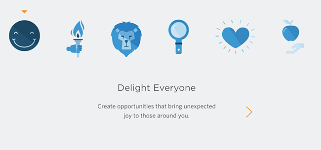 delight-everyone-unbounce-core-value