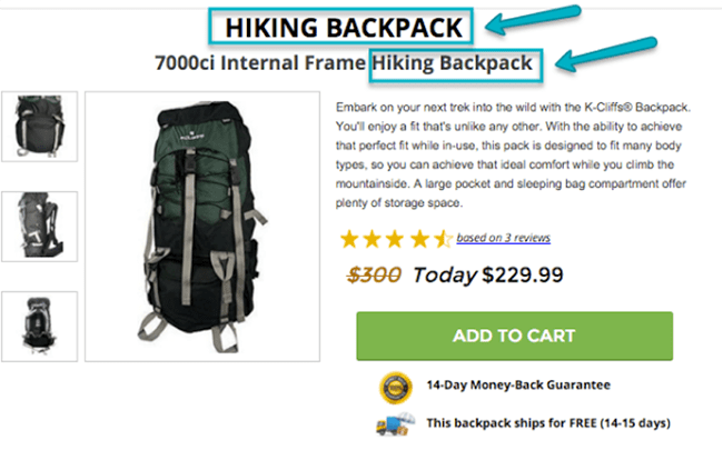 dtr-examlpe-hiking-backpack