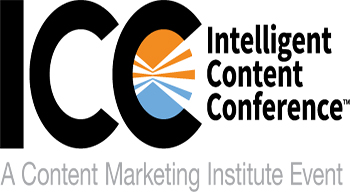 ICC Best Marketing Conference 2016