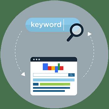 keyword-insertion-img