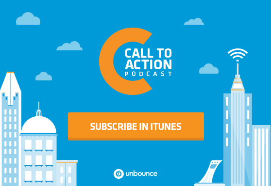 Call to Action CTA