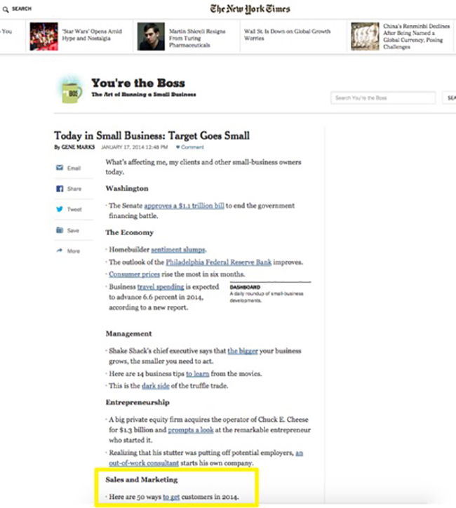New York Times link