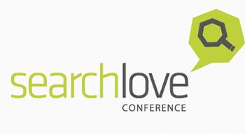 Searlove Logo