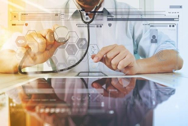 Improve your site's SEO health