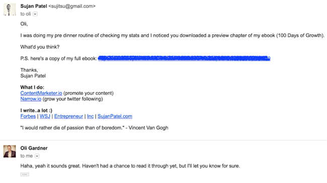 sujan-patel-email