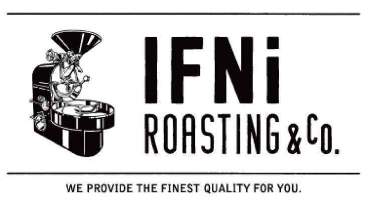 ifni-1
