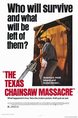 TCM DVD Cover