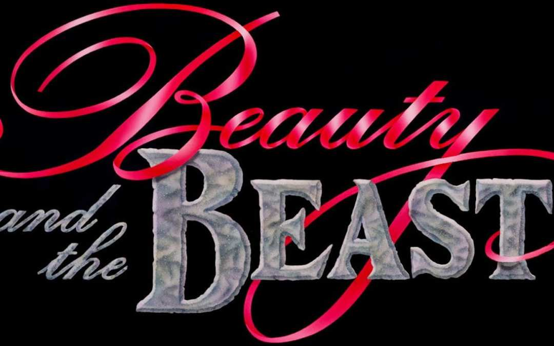 Beauty and the Beast Review
