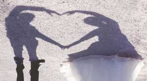 Heart Bride And Groom Woman Marry Love Wedding 256853 300x166 - First Year of Marriage