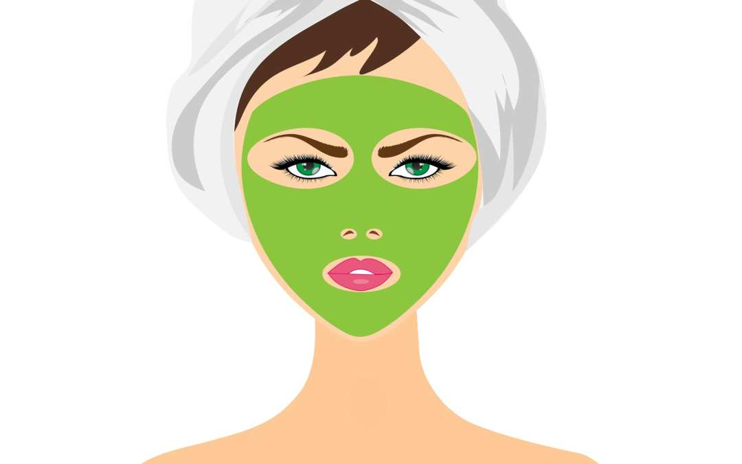 Beauty Advice Not to Follow: About Detox