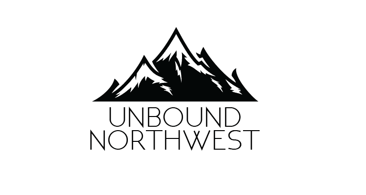 Unbound Media: We Write, It's What We Do
