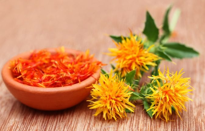 Health Benefits of Safflower Oil You Cannot Ignore