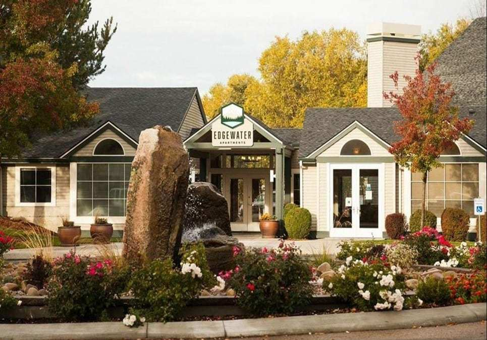 My Two Years at Edgewater Apartments: The Problem with the Boise Rental Market Part 2: Advice