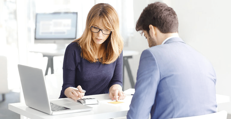 Most Common Reasons People Hire a Lawyer and Attorney