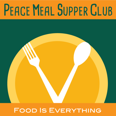 Peace Meal Supper Club
