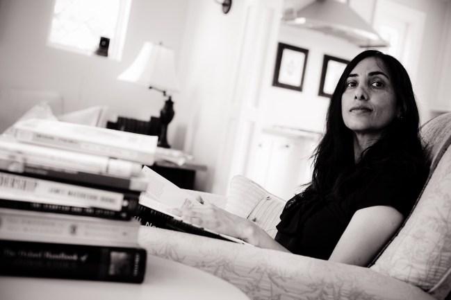 Aysha Akhtar