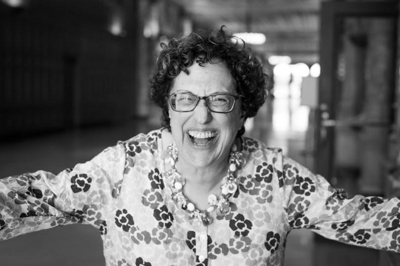 Joyce Tischler