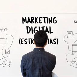 Estrategias no marketing digital