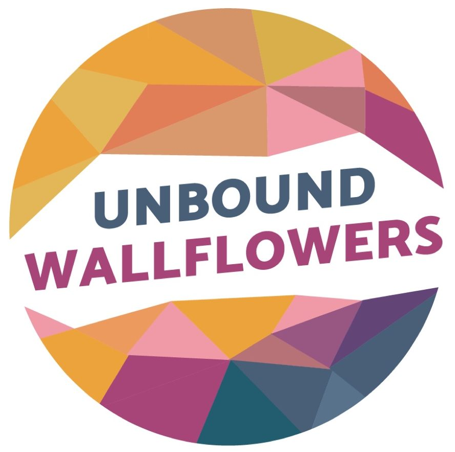 Unbound Wallflowers