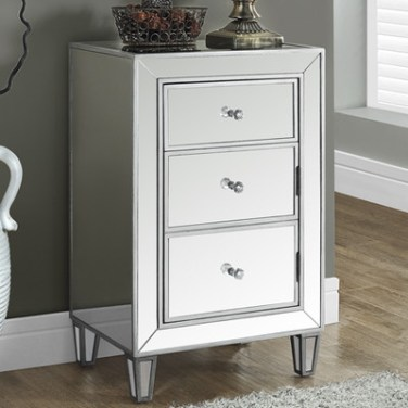 End-Table-I-3706