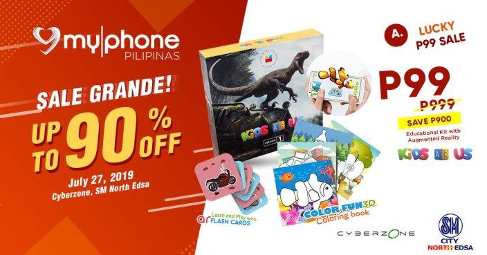 Sale-Grande_KidsARUs-at-P99