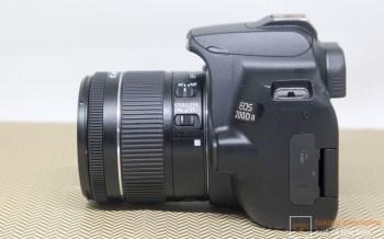 Unbox EOS 200D II_009
