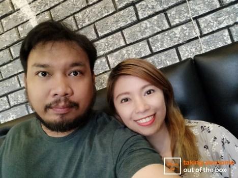 Xiaomi Mi 9T 01