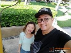 Xiaomi Mi 9T 28