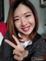 Xiaomi Redmi 7A 04