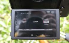 Unbox X-T30 Review_013