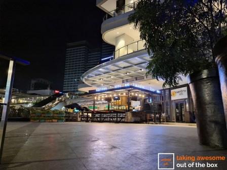 Samsung Galaxy S20 Ultra photos 14