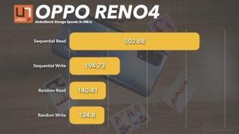 Reno4Benchmarks.003
