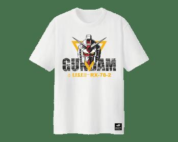 ROG-T-Shirt-GUNDAM-EDITION