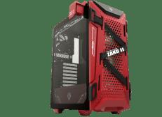 TUF-Gaming-GT301-ZAKU-II-EDITION