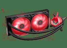 TUF-Gaming-LC-240-RGB-ZAKU-II-EDITION