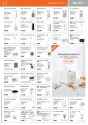 xiaomi-mi-store-product-brochure-mar-apr-5