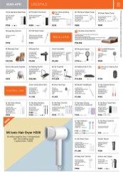 xiaomi-mi-store-product-brochure-mar-apr-8